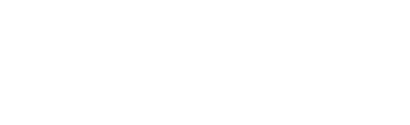 Touro Steakhouse – Brighton
