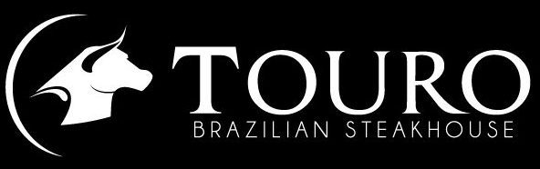 Touro - Brazilian SteakHouse! logo