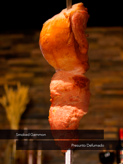 Gammon-gammon-Typical-churrasco_Brazilian-in_touro_steakhouse_carvery_and_churrascaria_in_london_brighton_wimbledon_belsize_park