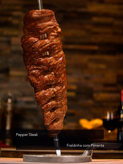 Pork-Belly - Touro Steakhouse Brazilian Churrascaria and Rodizio in London