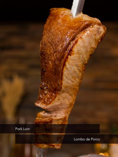 Pork-Loin-Typically-churrasco_Brazilian-in_touro_steakhouse_carvery_and_churrascaria_in_london_brighton_wimbledon_belsize_park