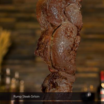 Rump-Steak-Sirloin-Typically-currasco_Brazilian-in_touro_steakhouse_carvery_and_churrascaria_in_london_brighton_wimbledon_belsize_park