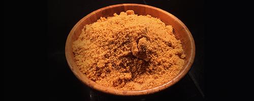 Traditional-Brazilian-crumbs_touro_steak_touro_brazilian_steakhouse_churrascaria_rodizio