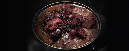 Typically-Brazilian-Feijoada_touro_steakhouse_carvery_and_churrascaria_in_london