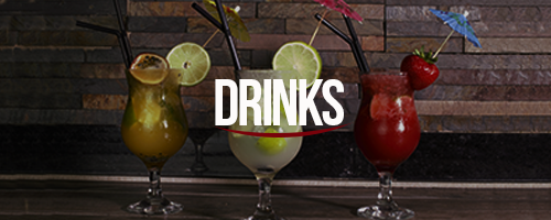 Drinks Touro Brazilian SteakHouse Carvery