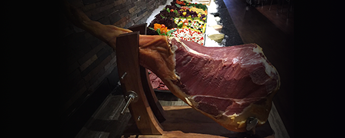 Ham_touro_steakhouse_carvery_churrascaria_tradicional_dishes