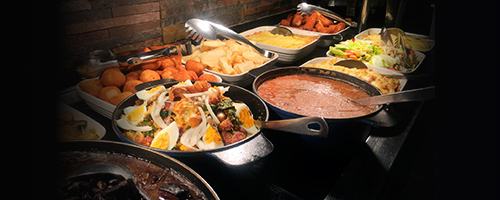 tipical_brazilian_food_touro_steakhouse_rodizio_churrascaria_carvery_london